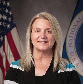 Susan Kroskey