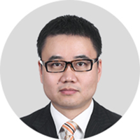 Zhu Kebing