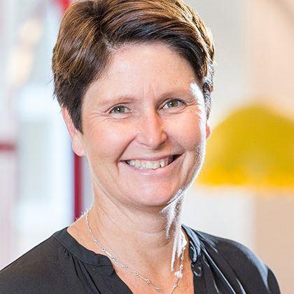 Cecilia Söderström