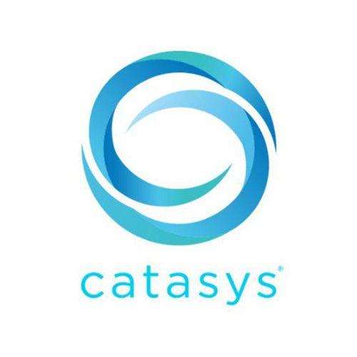 catasys-company-logo