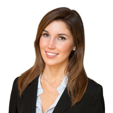Lauren Beauchamp