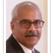 Shafiq Ebrahim