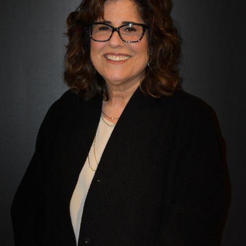 Karen Stutenroth