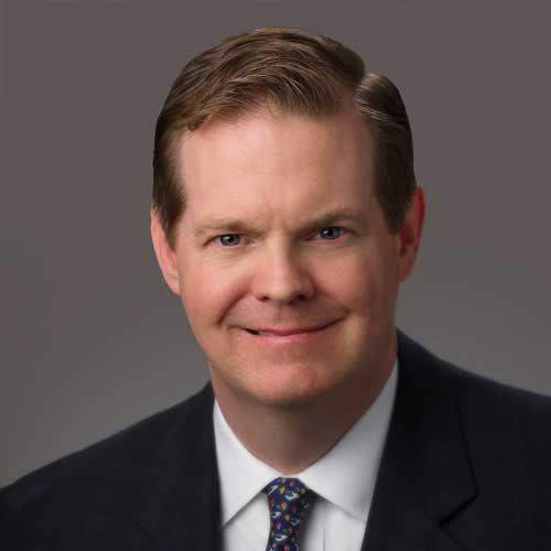 Allen C. Capps