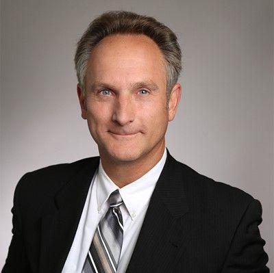 James M. Bushman