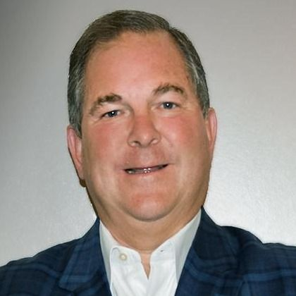 Profile photo of Mike O'rourke, Chief R&D Officer at XebiaLabs