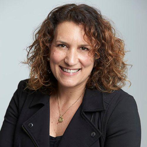 Julie Weinstein