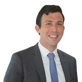 Profile photo of Evan J. Ballan, Associate at Lieff, Cabraser, Heimann & Bernstein LLP