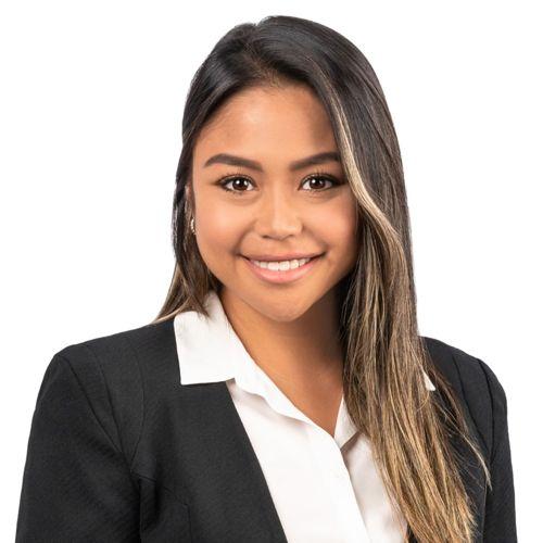 Christelle - Hannah Manila