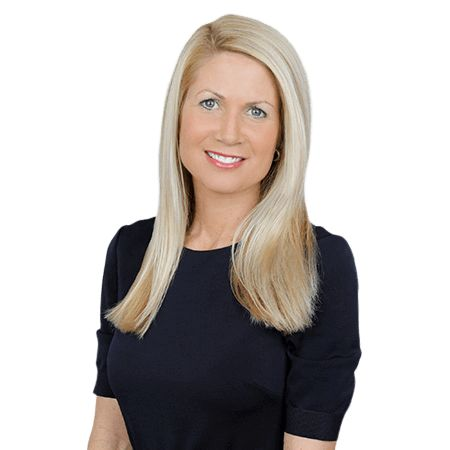 Kirsten L. Bartholomew