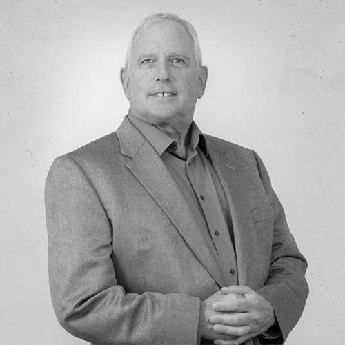 Michael Lipfield