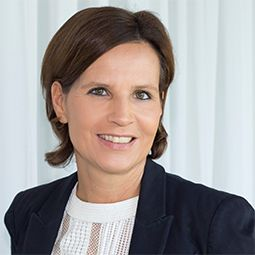 Andrea Brueckner