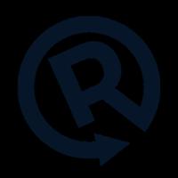 Recursive Labs logo