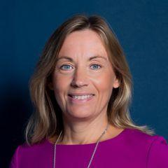 Christina Kassberg