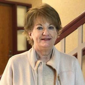 Laura Reeder
