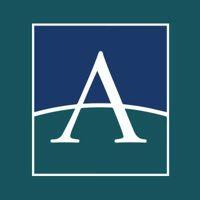 Amherst Holdings logo