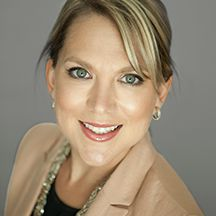 Allison Lowe