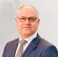 Markku Pietilä