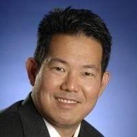 Kevin Tsurutome