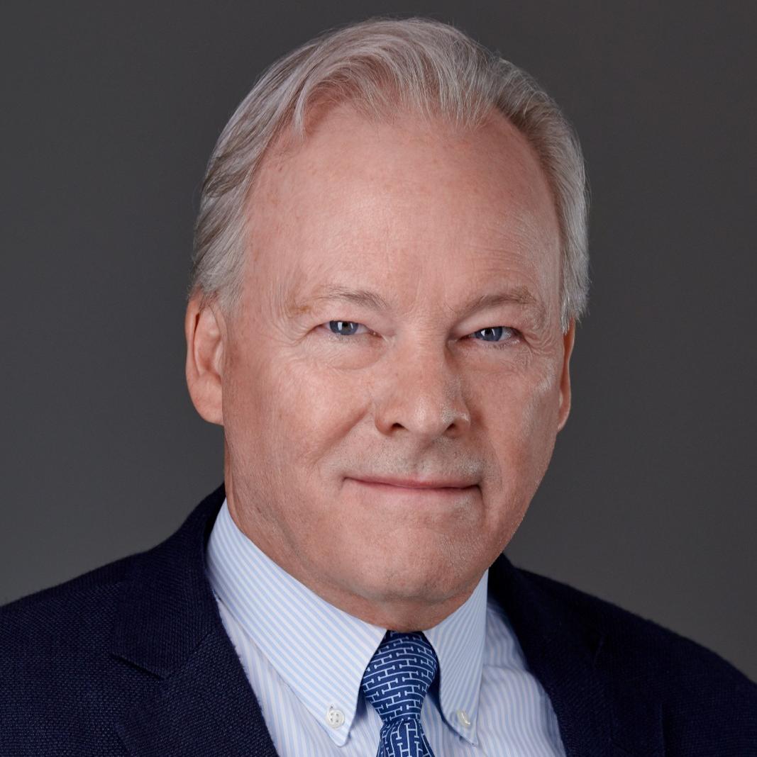 Doyle A. Graham Jr.