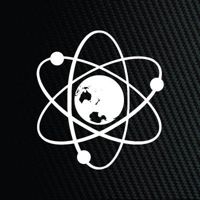 Rocket Lab logo