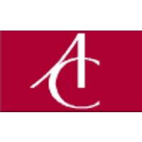 Alberto Culver Company logo