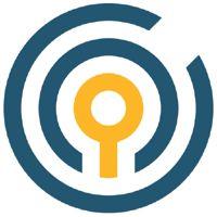 Civis Analytics, Inc. logo