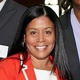 Marisol Quiñones