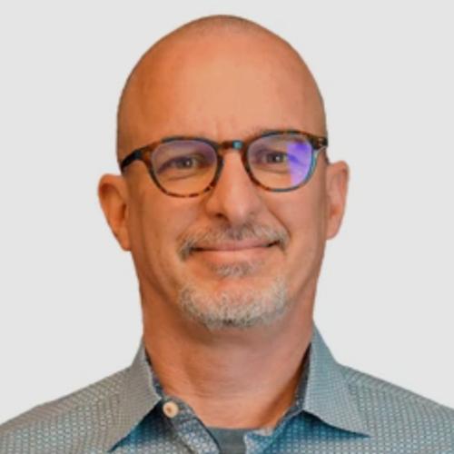 Profile photo of Dan Kuhn, CTO at Rise Gardens