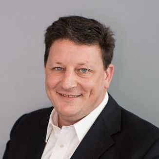 Profile photo of Jeffrey Sihpol, VP, Human Resources at Corporate Finance Group