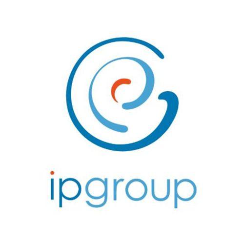 ip-group-plc-company-logo