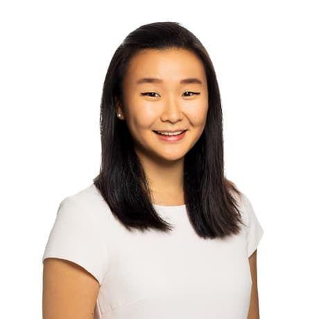 Elaine Dai
