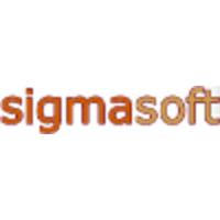 SigmaSoft logo