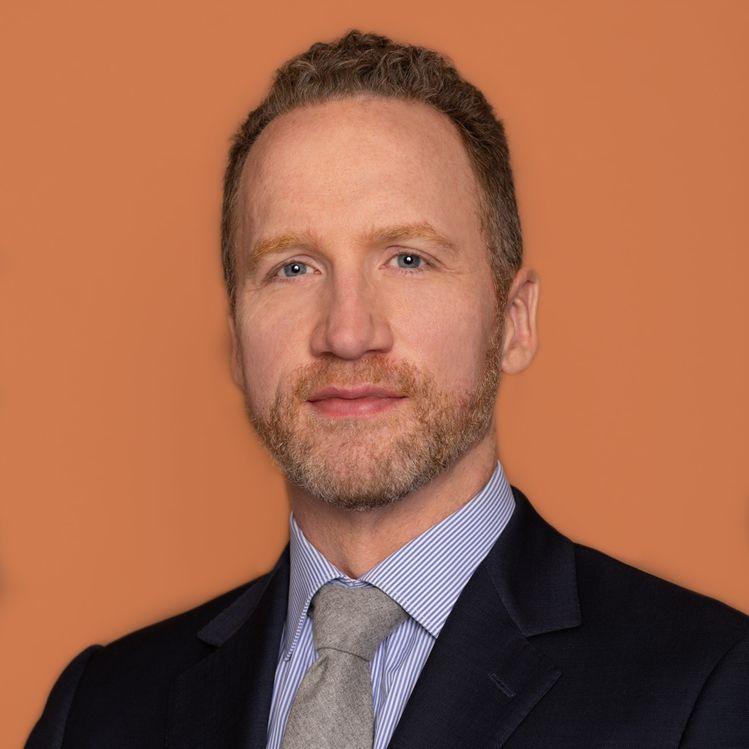 The Oncology Institute names Scott Dalgleish CFO