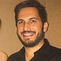 Pedro Navio