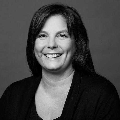 Nicole Paquin