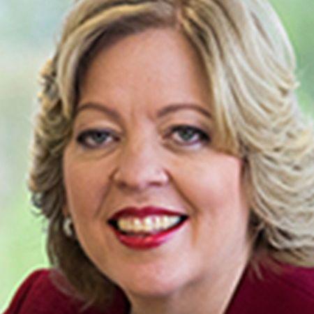 Anya M. Schnoor