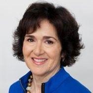 Donna F. Zarcone