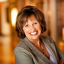 Alison J. Fleury