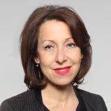 Tatiana Agova Bregou