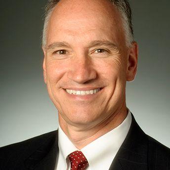 John E. Lowe