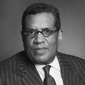 Frederick O. Terrell