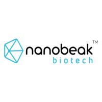 Nanobeak Biotech logo