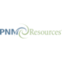 PNM Resources logo