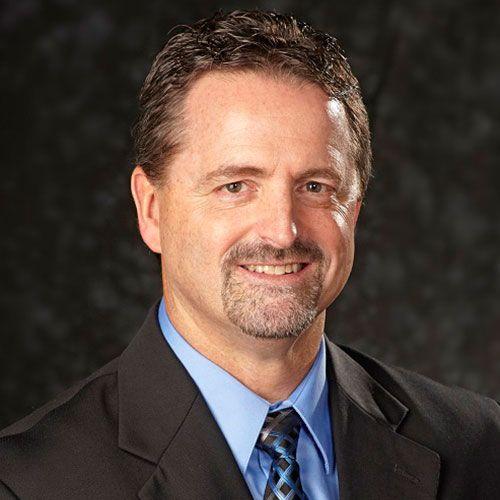 Doug Meidl