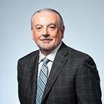 John L. D'Angelo