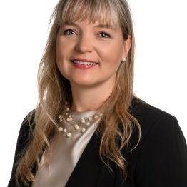 Shelley Powell