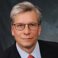 Daniel Loch