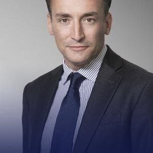 Antoine Denaiffe