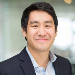 Gerald Yao